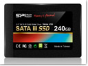 Silicon Power unveils two new SSD lines