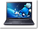 Samsung debuts first ATIV notebooks