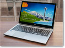 Acer prepares Aspire V5 and V7 notebooks