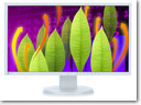 "EIZO starts sales of ""green"" LCD monitor"