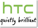 HTC 608T smartphone specs published
