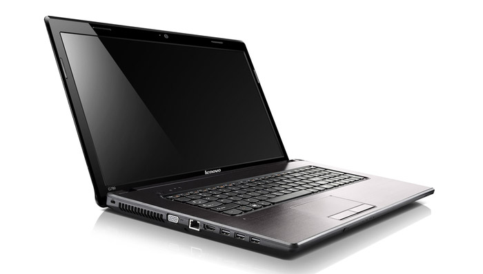 lenovo will soon have the opportunity to enjoy two new lenovo