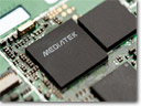 MediaTek comes up with MT8125 SoC