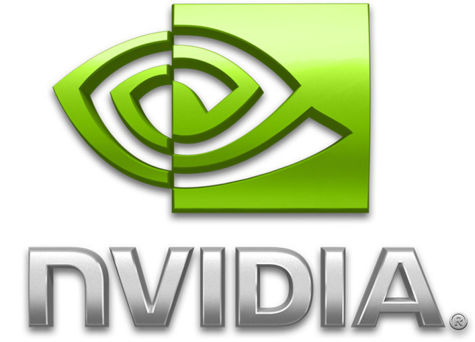 NVIDIA to release high-end Maxwell models in Q4 2014