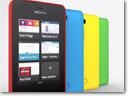 Nokia unveils Asha 501 smartphone