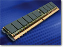 SMART releases server DDR3 that increases capacity by 50 Percent