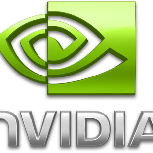 NVIDIA works on GeForce GTX Titan II