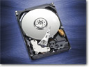 Western Digital introduces world's thinnest 1 TB hard drive