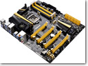 ASRock offers 5 years of warranty on select motherboards