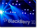 Blackberry A10 to get a dual-core processor