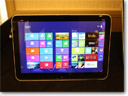 HP starts sales of Envy Rove20 mobile AIO PC