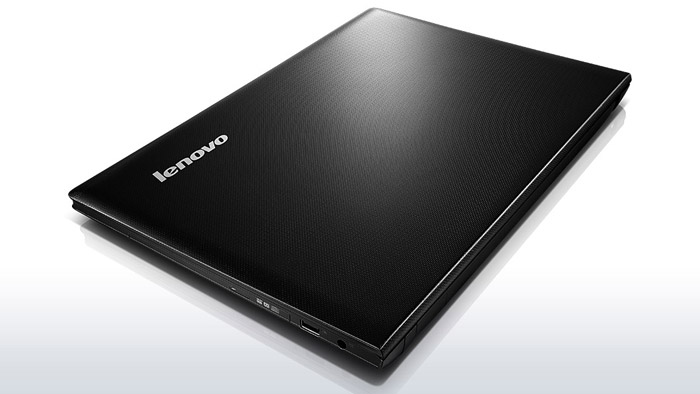 Lenovo has started selling its newest budget oriented notebook – the