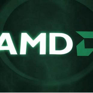 AMD prepares three new Kaveri chips