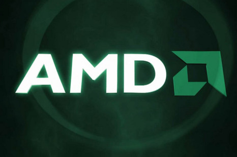 AMD plans new FirePro graphics card