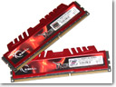 G.Skill announces Ripjaws memory for laptops