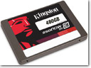Kingston presents SSDNow E50 SSDs