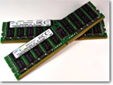 Samsung starts mass production of DDR4 memory