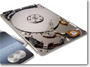 Seagate launches Laptop Ultrathin hard drives