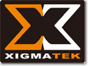 Xigmatek announces LOKI II CPU cooler