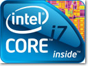 "Intel launches Core i7 ""Ivy Bridge-E"" processors"