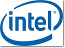 Intel shows 14 nm Broadwell processor