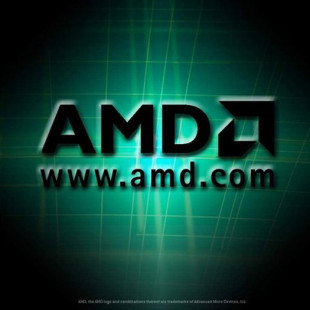 AMD plans Raven Ridge processors on Zen architecture