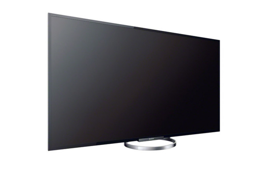 Sony releases Bravia W85 TV set