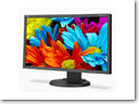 NEC unveils new MultiSync monitor