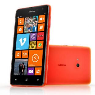 Nokia prepares Asha 502