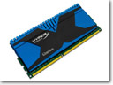 Kingston adds 2800 MHz memory to Predator line