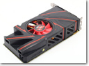 AMD launches Radeon R9 270 graphics card
