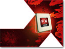AMD denies CPU market exit