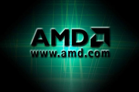 AMD to ship Hierofalcon processors this year