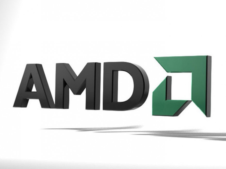 AMD's Zen architecture to arrive in Q4 2016