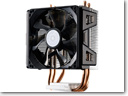 Cooler Master offers Hyper 103 CPU cooler