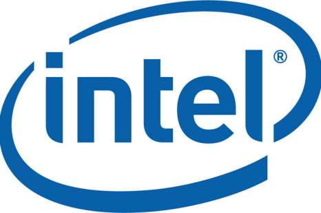 Intel debuts Z97 chipset, Haswell Refresh