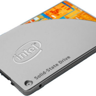 Intel plans three new SSDs lines for 2014