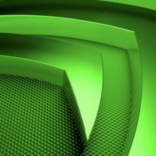 NVIDIA will release four GTX 1080 versions