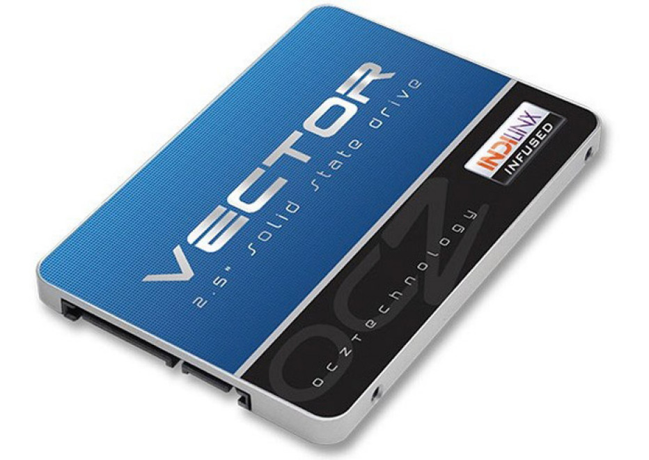 Toshiba to purchase OCZ Technology
