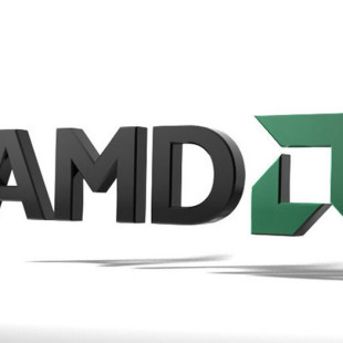 AMD works on new CPU architecture