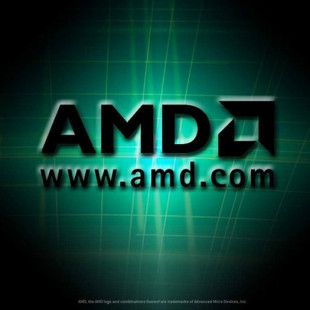AMD approves several chips for VR