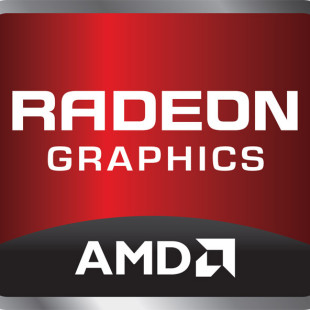 AMD plans Radeon R7 370X video card