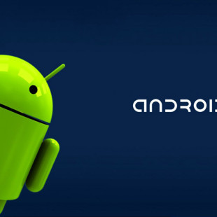 New malware for Android found