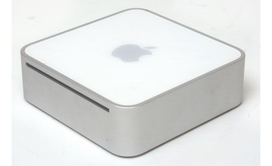 Apple likely working on new Mac Mini with Haswell processor