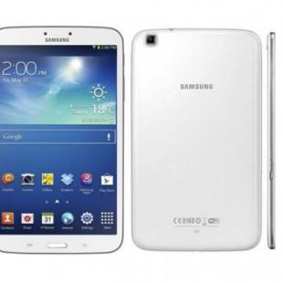 Samsung presents Galaxy Tab 3 Lite tablet