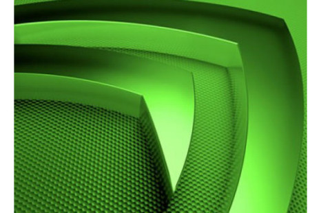 NVIDIA changes its driver distribution ways