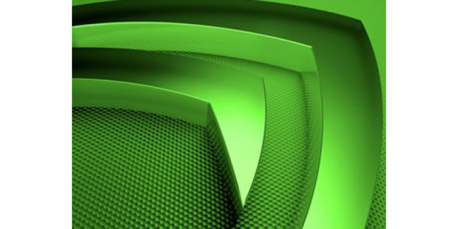 NVIDIA prepares new mobile video cards