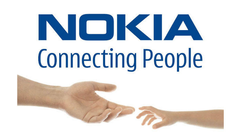 Nokia plans Lumia smartphones with Android on board
