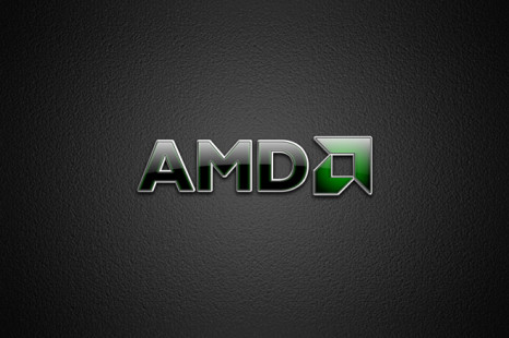 AMD works on two mid-range cards