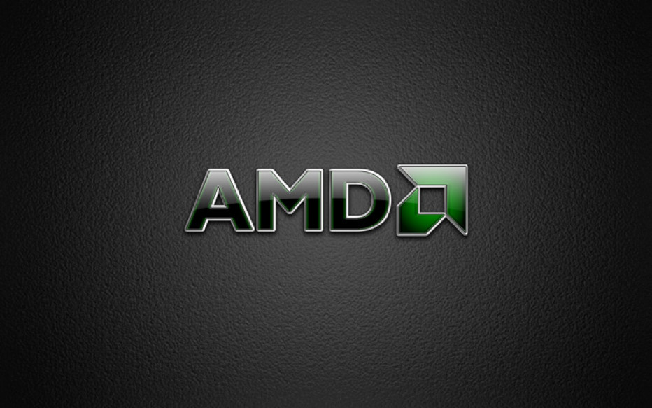 AMD plans new GPUs and APUs for Q2 2015
